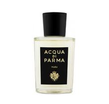 Acqua di Parma Signature Yuzu Eau de Parfum Spray 20ml