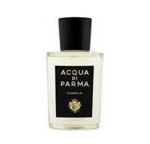 Acqua di Parma Signature Camelia Eau de Parfum Spray 20ml