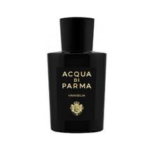 Acqua di Parma Signature Vaniglia Eau de Parfum Spray 20ml