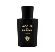 Acqua di Parma Signature Leather Eau de Parfum Spray 100ml