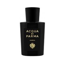 Acqua di Parma Signature Ambra Eau de Parfum Spray 20ml