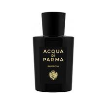 Acqua di Parma Signature Quercia Eau de Parfum Spray 100ml