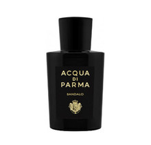 Acqua di Parma Signature Sandalo Eau de Parfum Spray 100ml