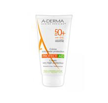A-Derma Protect AD Crème  SPF50+ 100ml