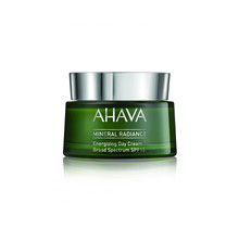 Ahava Mineral Radiance Energizing Day Cream SPF15 Crème