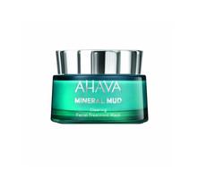 Ahava Mineral Masks Clearing Facial Treatment Mask Masker