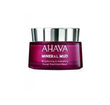 Ahava Mineral Masks Brightening & Hydrating Facial Mask