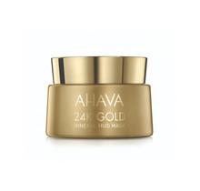 Ahava Mineral Masks 24K Gold Mineral Mud Mask Masker