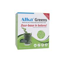 AlkaVitae Alka Greens Basische Voedingsextracten Sticks