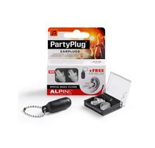 Alpine PartyPlug Oordoppen 1Paar