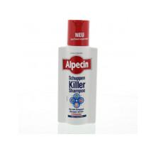 Alpecin Schuppen Killer Shampoo  Anti-Roos 250ml