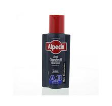 Alpecin Hair Energizer Anti Dandruff Shampoo A3  Anti-Roos