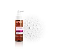 Vichy Dercos Densi-Solutions Hair Mass Recreating Concentrate Serum Fijn/Dun Haar 100ml