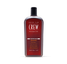 American Crew Hair Care & Body Hair & Scalp Fortifying