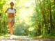 Welke vitamines en mineralen heb ik (extra) nodig bij het sporten?