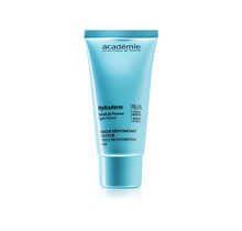 Académie Weekly Treatment Gentle Re-Hydrating Cream-Mask