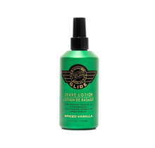 18.21 Man Made Glide Shave Lotion  177ml