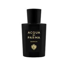 Acqua di Parma Signature Quercia Eau de Parfum  20ml
