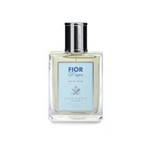 Acca Kappa Fior D'Aqua Eau de Parfum  100ml