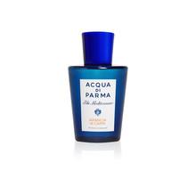 Acqua di Parma Blu Mediterraneo Arancia di Capri Relaxing