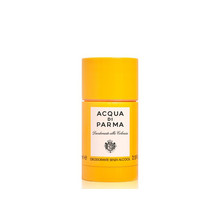 Acqua di Parma Colonia Bath & Body Line Deodorant Stick