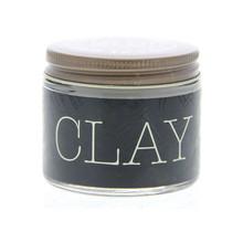 18.21 Man Made Clay Klei 60ml