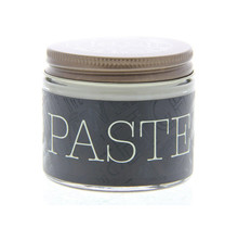 18.21 Man Made Paste Pasta 60ml