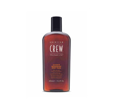 American Crew Hair Care & Body Body 24-Hour Deodorant Body
