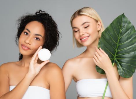 Wat betekent Clean Beauty?