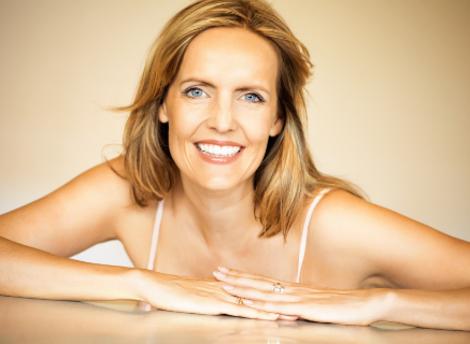 Tips and tricks bij make-up voor een rijpe huid
