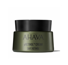Ahava Safe Retinol Firming & Anti -Wrinkle Dagcrème 50ml