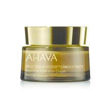 Ahava Active Deadsea Minerals Dead Sea Osmoter Supreme Hydration Cream Dagcrème 50ml