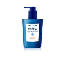 Acqua di Parma Blu Mediterraneo Arancia di Capri Hand Cream Crème 300ml