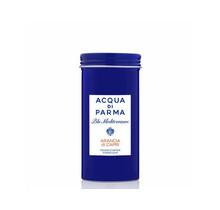 Acqua di Parma Blu Mediterraneo Arancia di Capri Powder Soap Poeder 70gr