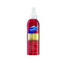 Phyto Phytomillesime Color protecting Mist Spray Gekleurd Haar/ Highlight 150ml