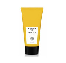 Acqua di Parma Barbiere Pumice Face Scrub Peeling 75ml