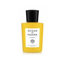 Acqua di Parma Barbiere Refreshing Aftershave Emulsion Emulsie 75ml