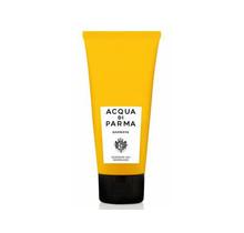 Acqua di Parma Barbiere Refreshing Face Wash Gel 100ml