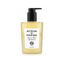 Acqua di Parma Colonia Bath & Body Hand Wash Gel 300ml