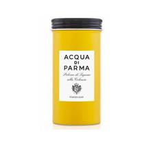 Acqua di Parma Colonia Bath & Body Powder Soap Zeep 70gr
