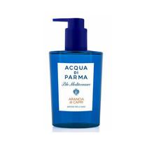 Acqua di Parma Blu Mediterraneo Arancia di Capri Hand Wash Gel 300ml