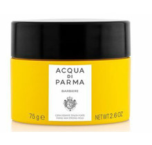 Acqua di Parma Barbiere Fixing Wax  Strong Hold 75gr