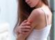 Wat helpt bij psoriasis?
