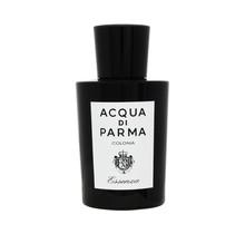 Acqua di Parma Colonia Essenza Eau de Cologne  20ml