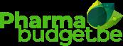 Top Parapharmacie merken | Voordelige prijzen