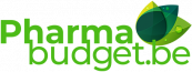 Pharma Budget