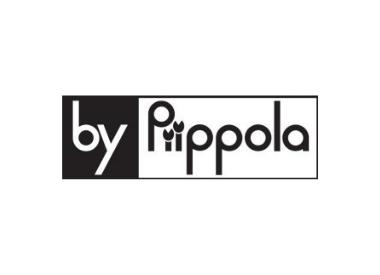 byPiippola