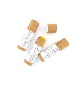 Kaliflower Organics Organic Lip Balm | Vanille