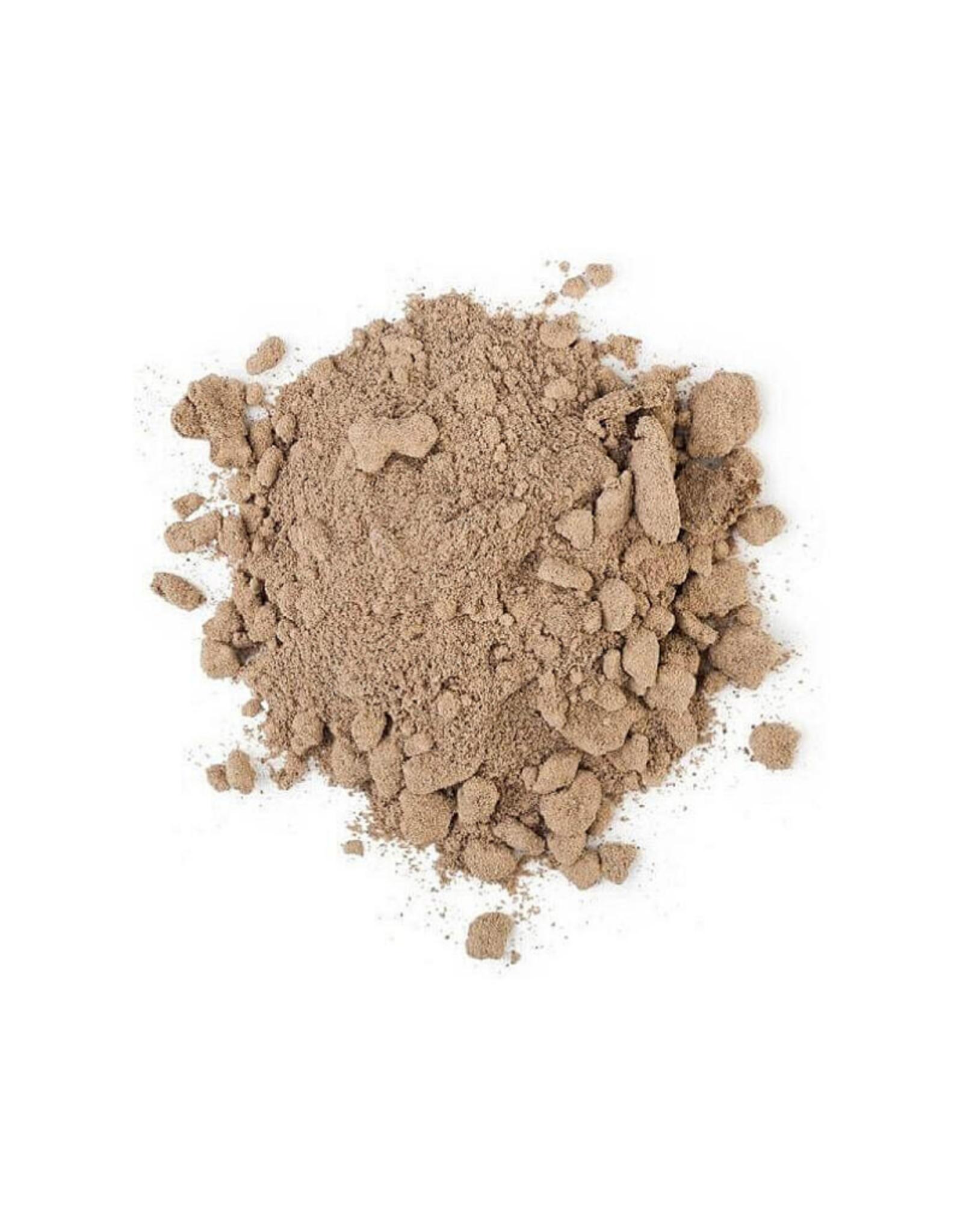 Kaliflower Organics Biologische handgemaakte zeep. Rasul met vetiver