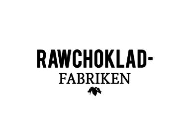 Rawchokladfabriken